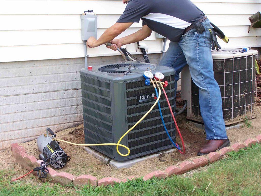 broomfield arvada denver hvac boiler ac furnace repair
