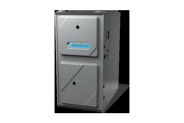 high efficiency furnace install denver